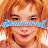 Tribute 02: Manicure Records - Bjork (#Manicured mix)