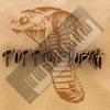 120 - Pop And Groove (Original 112 - Peaches and Cream)