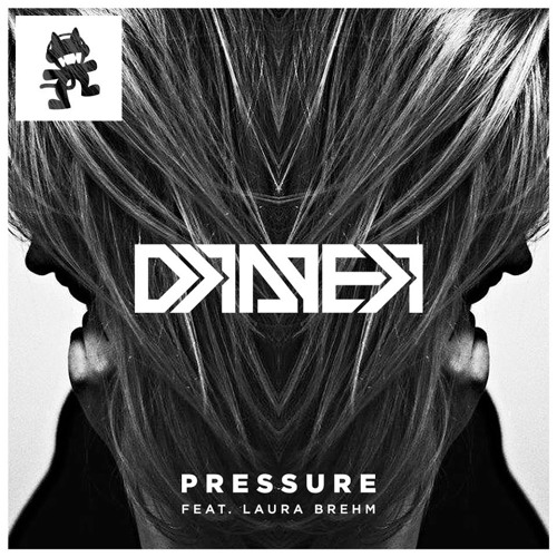 Download Draper ft. Laura Brehm - Pressure