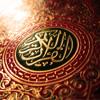 أجمل التلاوات للشيخ منصور السالمي | دقة عالية