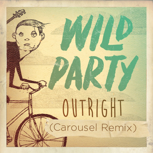 OutRight (Carousel Remix)