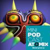Mini Podcast: Nintendo Direct [14/01/15]