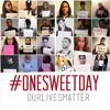 One Sweet Day feat. GoodGirl