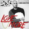 Chris Brown - Love More ( Dj Adrian Diaz Edit ) Bootleg 2k15.mp3