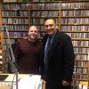 Austin Police Chief Art Acevedo: This or That game   KGSR Morning Show