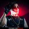MC Lon - Cabelo Arrepiado - Música nova 2015 (DJ Jorgin) Lançamento 2015
