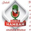 Shahd - O-shekar - 01 - 13 - 2015