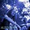 Sara Smile - Aldous RH
