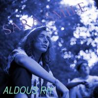 Hall & Oates - Sara Smile (Aldous RH Cover)