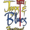 Jim Adamson: Cherokee Jazz and Blues Fest