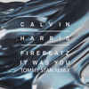 Calvin Harris Ft. Firebeatz - It Was You(Tommy Stan Remix)