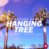 The Hunger Games - Hanging Tree (Stanwell Tropical Remix)