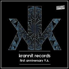 Irune Guirao - My Possession (Preview) [Krannit Records]