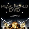 3Music World January 2015 Dvd
