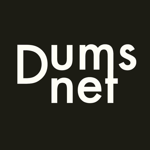 Dumsnet Episode 1