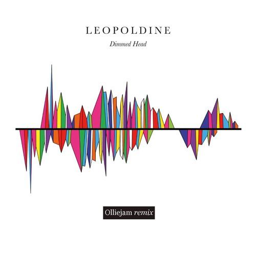 Bonus track - Dimmed Head (Knees Remix By Olliejam)