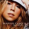 Mariah Carey - Boy (I Need You) (Instrumental)
