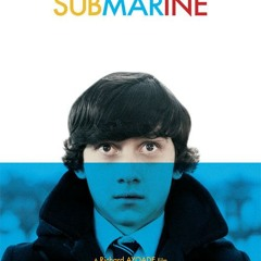 It's Hard To Get Around The Wind- (Carolina Brea cover from Alex Turner's Submarine soundtrack)