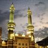 Surah Al Baqarah - Sheikh Mahir Al Muaiqely and Sheikh Saud Ash Shuraim