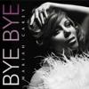 Mariah Carey - Bye Bye (Instrumental)