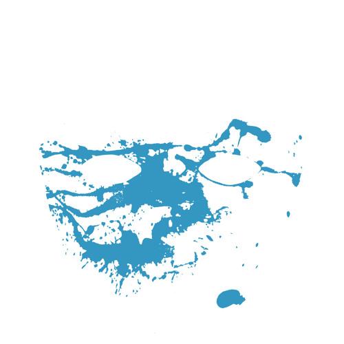 Donegal / IV Remixes