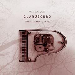 ClarOscuro Piano Solo · free download