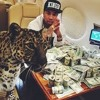Tyga Ft Meek Mill, Lil Wayne - Good Day (Remix)(2015) By REMIX KING