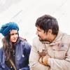 Patakha Guddi (Female Version) - jugni by Highway movie.mp3