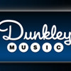 Dunkley Music Boise