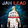 Download Jah Lead - In These Times {Classic Riddim -- Radio Version) Mp3