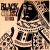 Black Cherry Jazz - American Tango (Weather Report )
