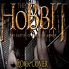 Billy Boyd - The Last Goodbye_The Hobbit Soundtrack (Rock Cover Remix)