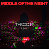 Evol Intent - Middle Of The Night (The Digit Remix) *FREE DOWNLOAD*