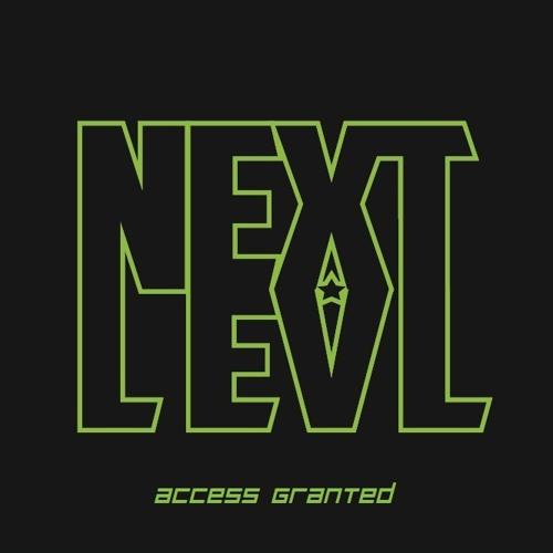 Access Granted (Original Mix) -FREE DOWNLOAD-