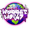 Wassup World Radio Ep. 005: Levi Vega