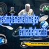 Jingle Con Fondo Musical Evt Radio