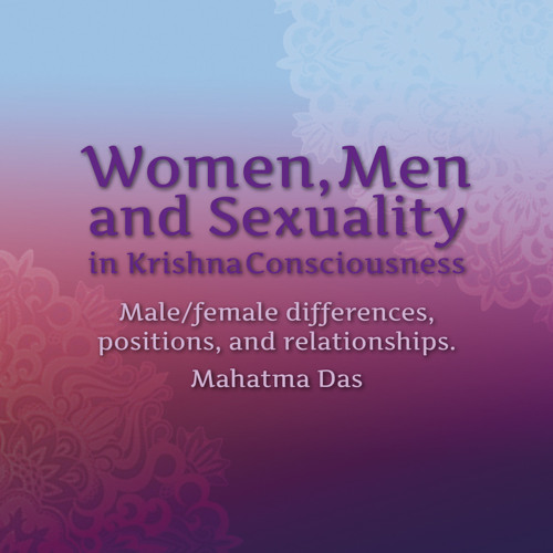 Women, Men and Sexuality