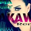 Asma Lmnawar - Hakawa (Mr Samtrax Remix) FREE