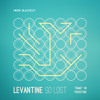 So Lost by Levantine
