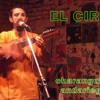 Huayno  Funk Tilcareño (Ciru)