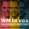 Waldemaro Martinez - Radios Online