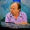 Salomon Lerner Ghitis de CXC en RPP TV canal 10