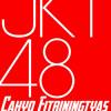 JKT48 - Boku no Taiyou (Instrumental) by Cahyo Fitriningtyas