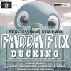 FADDA FOX - DUCKING [PERCUSSIONS ROAD MIX] [SOCA 2015]