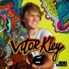 Vitor Kley - Dois Amores