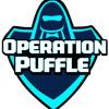 Club Penguin Music -  Operation Puffle - We Are The Elite (Igloo Theme Music 2013)