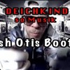 Deichkind - So Musik    Fresh Otis Bootleg FREEDOWNLOAD