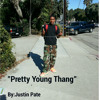 Pretty Young Thang ft. Justin Pate x Micah Welch