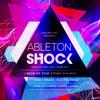 Ableton Shock Template - Ableton Template