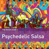 Nelson Y Sus Estrellas: Londres (taken from The Rough Guide To Psychedelic Salsa)